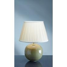 Настольная лампа (основание) Elstead Interior, Арт. LUI/CANTELOUPE S