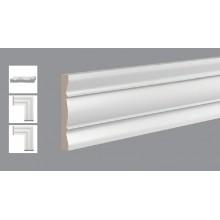 Наличник ЛДФ UltraWood N 005 130 х 19мм (длина 2,44м)